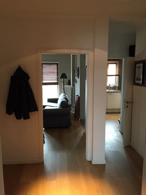 Charmant appartement cosy appart appartements louer - Charmant apprtement masthuggslidengoteborg ...