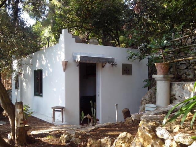 la casa Kerkoff