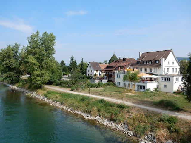 Küssaberg 2018 (with Photos): Top 20 Places to Stay in Küssaberg ...