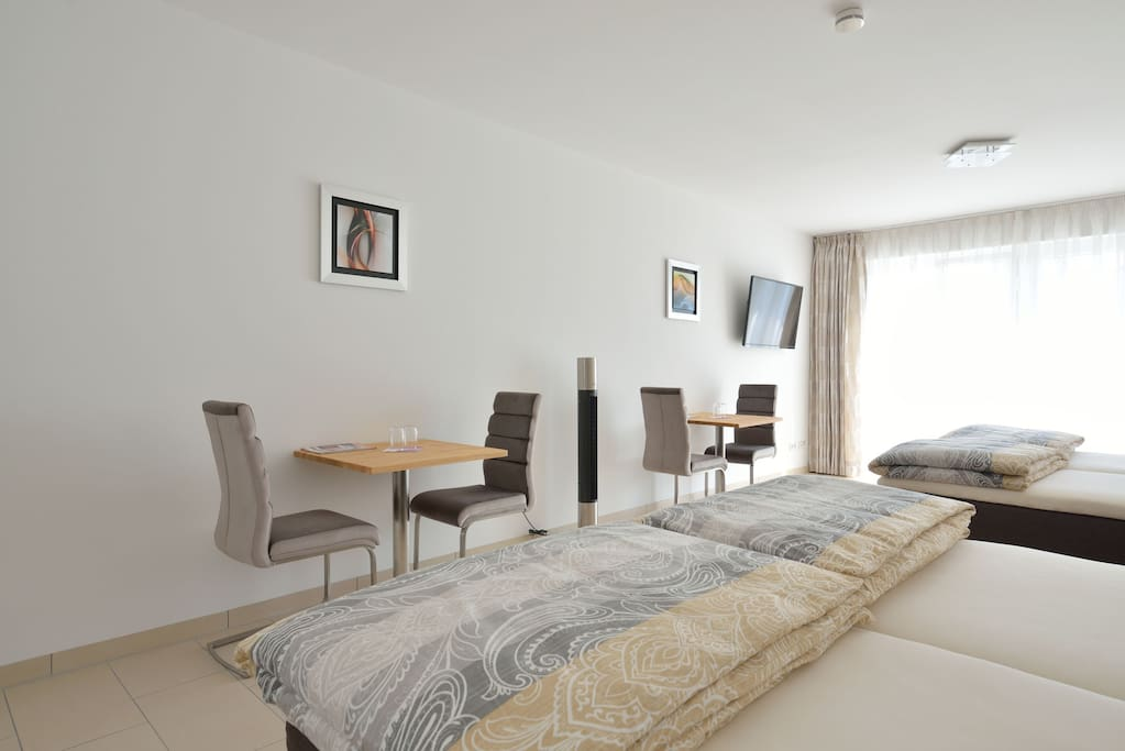 Room A-02