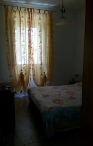 Appartamento  Capodimonte (VT) - Capodimonte