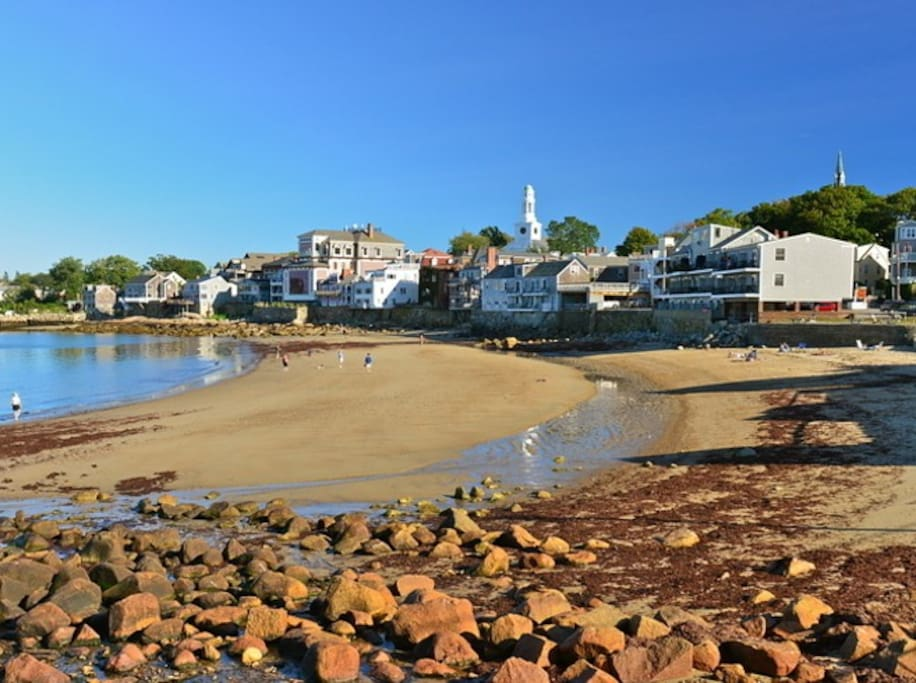 Apartments For Rent In Rockport Ma