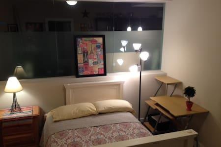 One Bedroom\Bath in Shorewood