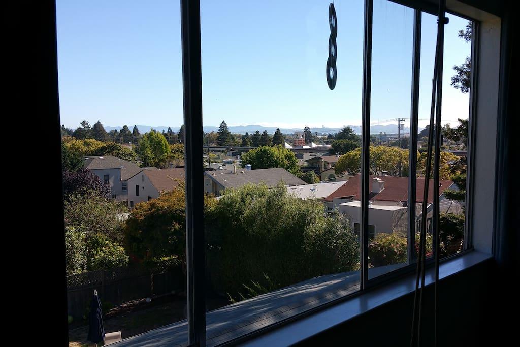 Apartments On Oakland Park Blvd