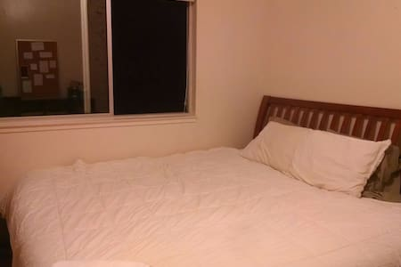 Clean  Furnished Room in Sunnyvale