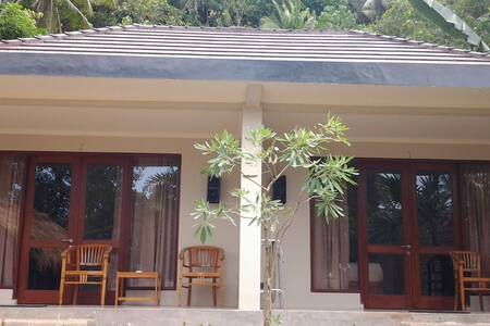 Senggigi Cottages Lombok - West Lombok Regency - (ukendt)