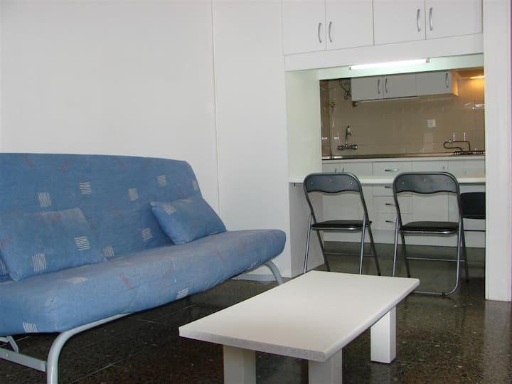 Bajamar - Apartamentos Julia Nº 6