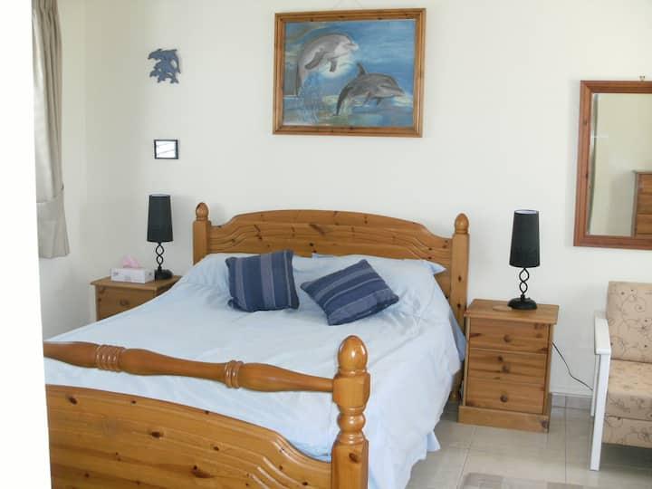 Room for rent Pervolia, Larnaca