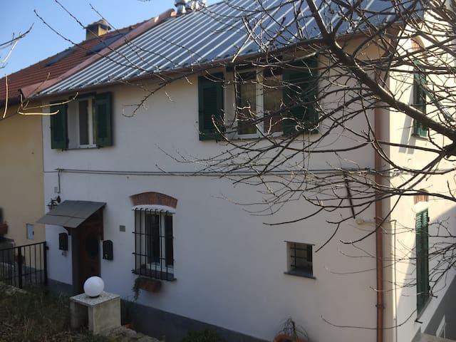 Casa Marchini | Appartamento - 5 persone