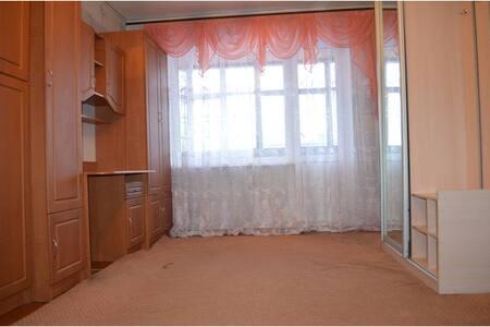 Сдам 2- комнатную квартиру на СКД - Soumy