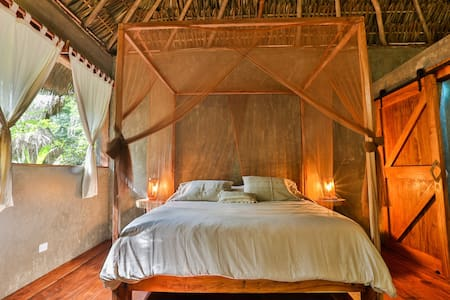 -30% Seclude in Tulum jungle with great comfort