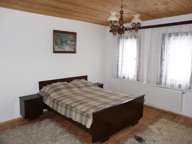 Staroto shkolo Guest House (Старото школо)