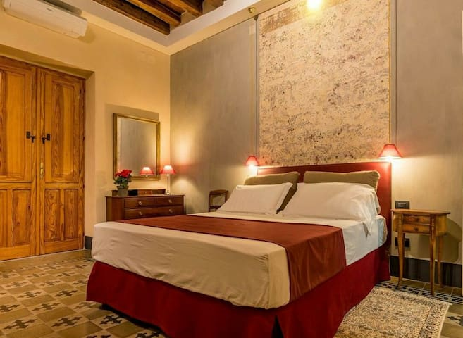 B&B Cappuccine - Cagliari - Bed & Breakfast