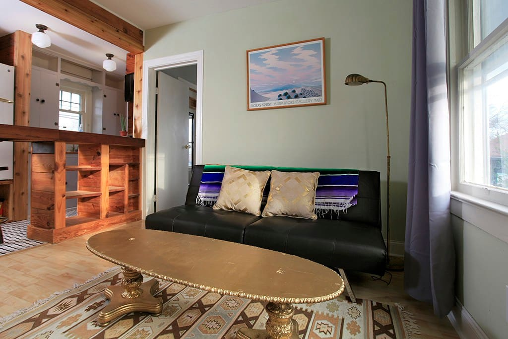 Cenote one bedroom apartments for rent in austin texas - One bedroom apartments in austin ...