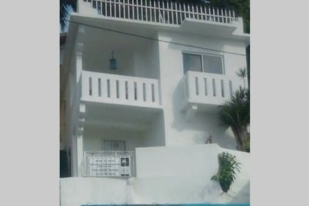 La Mina Beach Spot, New Property - Aguadilla