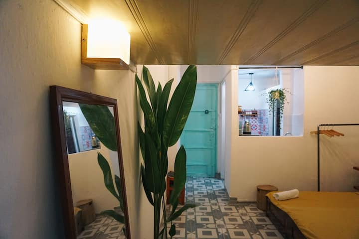 ⛔ off 30%⛔ 2 beds, cozy & clean home in Saigon
