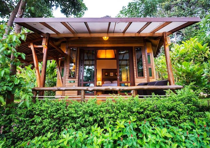 Khaothong Terrace 1