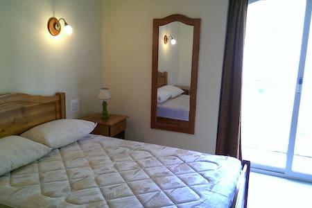 Xlendi Bay, 3 Bedroom Apartment - Munxar