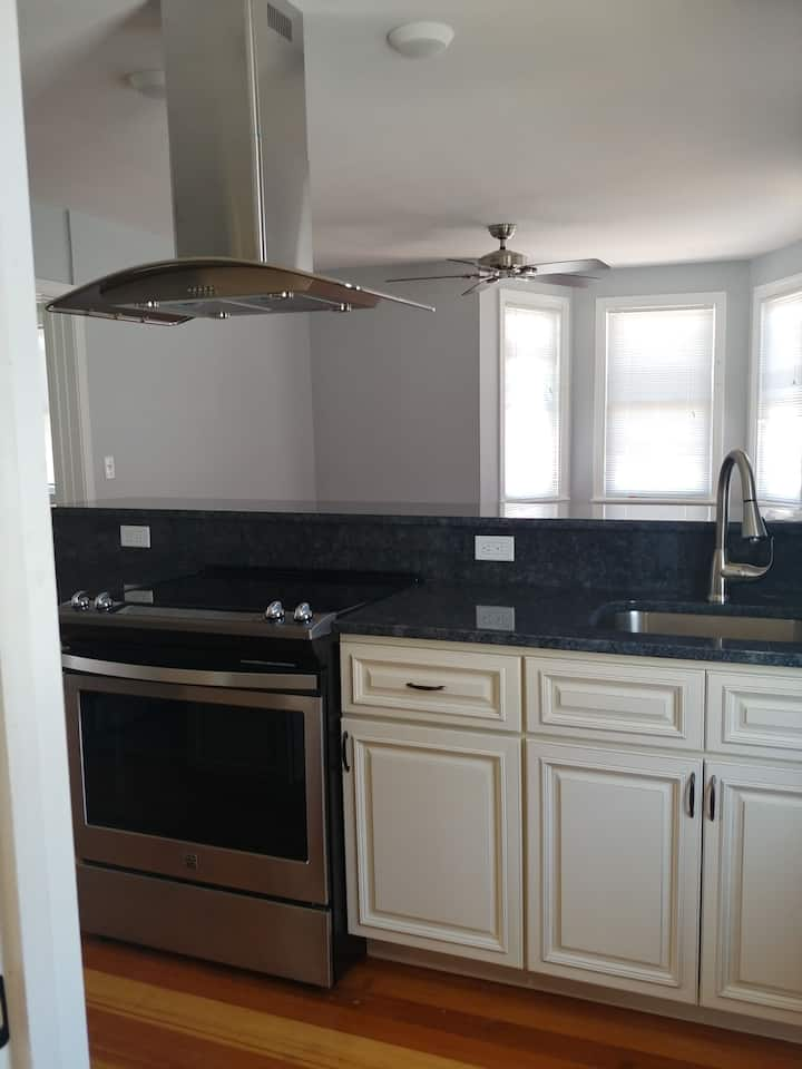 Remodeled Room 4 Rent/Travel Nurse/Coperate Stay