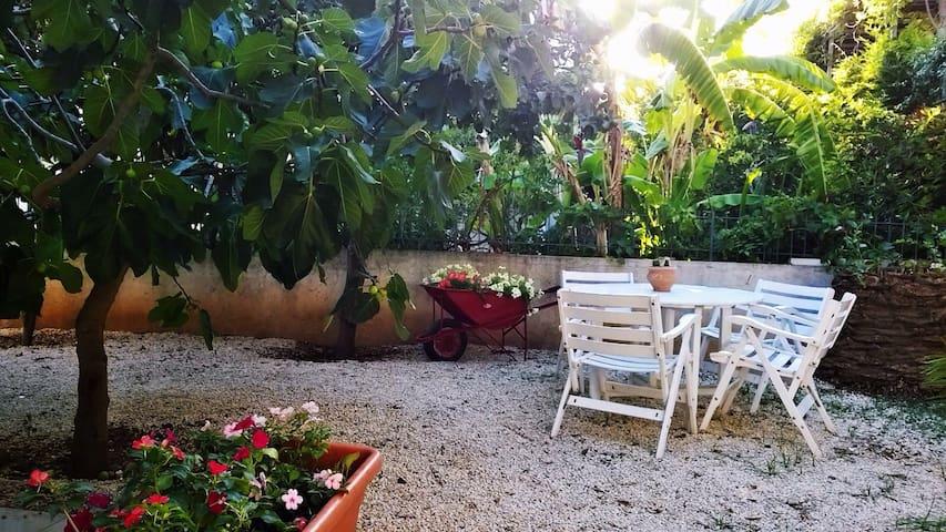 La Casa dei Limoni - Marina di Ragusa - Apartamento