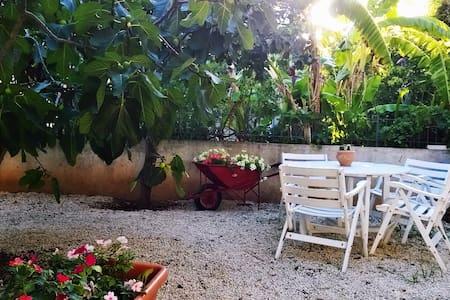 La Casa dei Limoni - Marina di Ragusa
