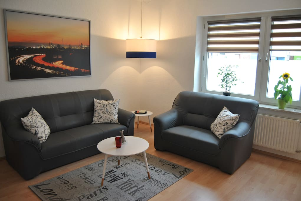 Single apartment duisburg Single wohnung duisburg meiderich