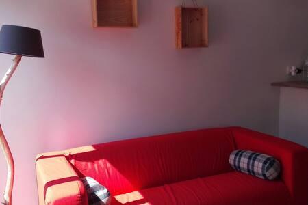Stylish & confortable Studio - Cascais - Appartamento