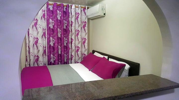 Hotel California, Oranjestad - STD2
