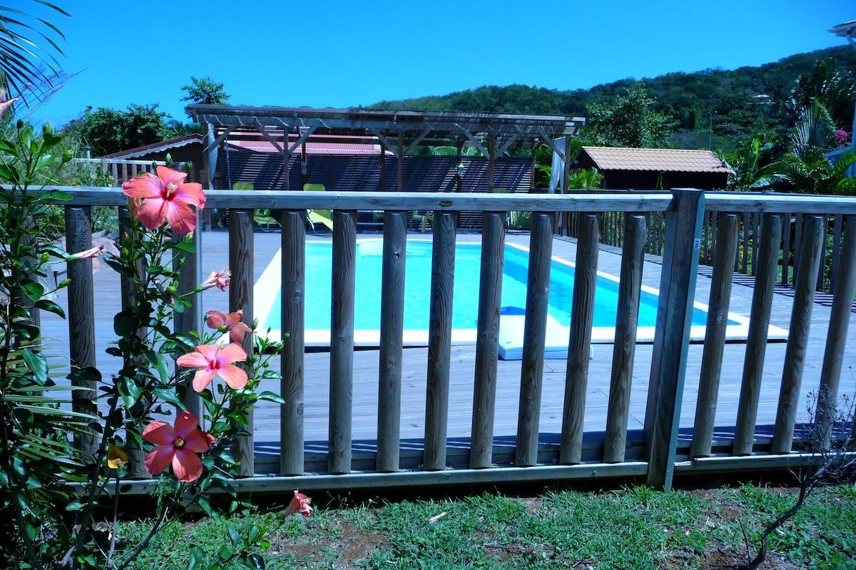 Bas Vent 2018 (mit Fotos): Top 20 Ferienwohnungen In Bas Vent,  Ferienhäuser, Unterkünfte U0026 Apartments U2013 Airbnb Bas Vent, Basse Terre,  Guadeloupe
