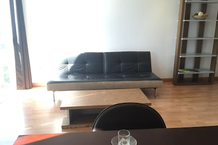 Apartamento Moderno Marron - Castellón de la Plana - Apartment