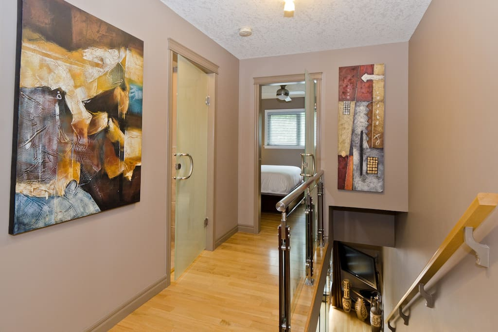 Opal Two Bedroom Suite By Ostays Apartments For Rent In Calgary Alberta Canada