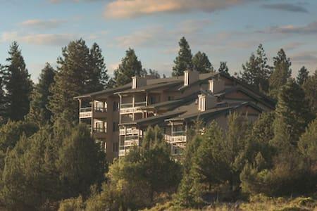 Klamath Falls, Oregon 3 Bdrm - Klamath Falls - Condominium