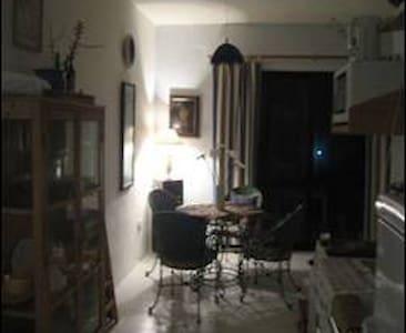 Apartment in Xlendi, Gozo - Munxar - Apartment - 2