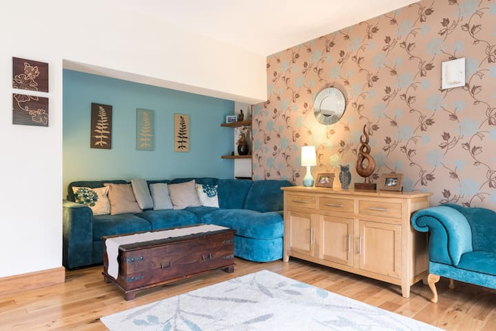 OFFER:3DAYS+ /OR/ 4PP USING 2ROOMS