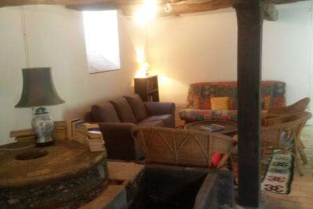 Il Molino Guesthouse