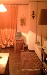 Accogliente bilocale a San Giacomo - San Giacomo - 公寓