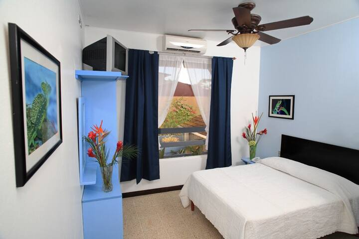 Budget in Price Not in Quality - Quepos - Bed & Breakfast