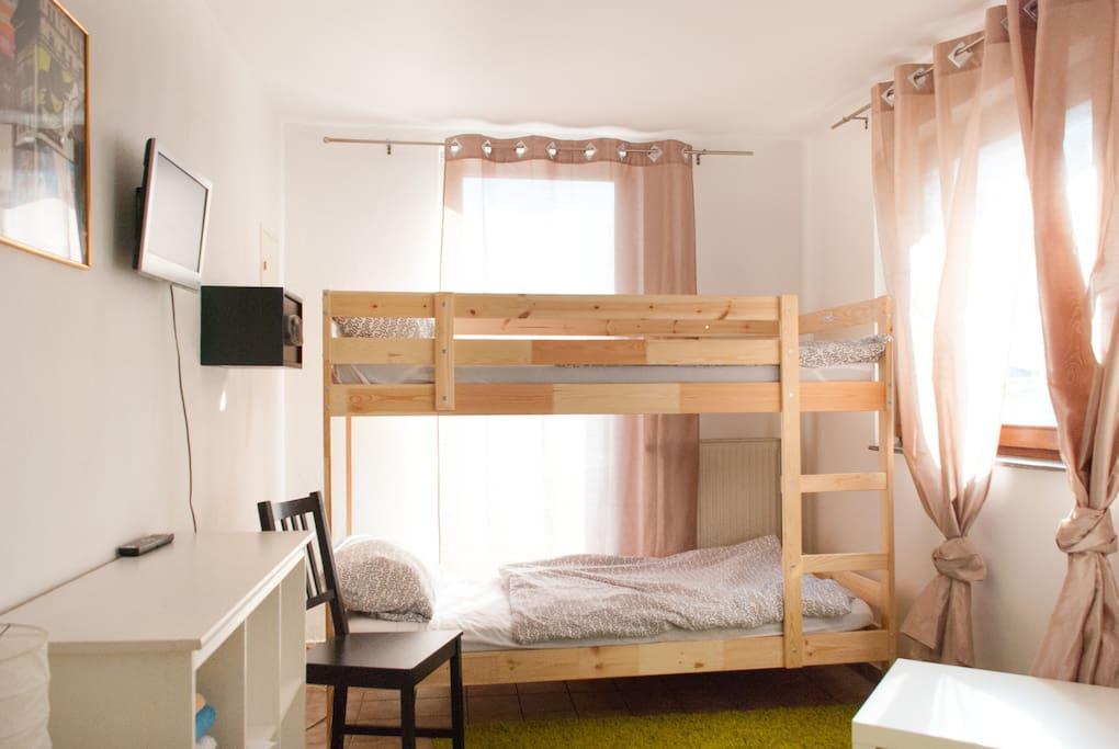 12qm mini appartment sehr zentral wohnungen zur miete for Badezimmer 12qm