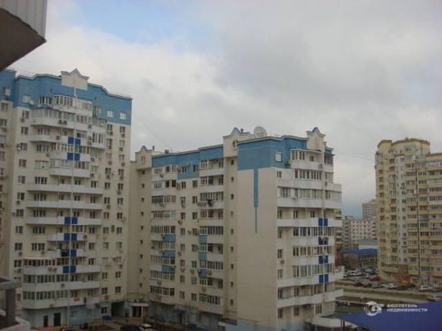 Cozy flat,15 minutes to beach - Novorossiysk - Flat