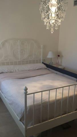 Precioso apartamento en buena zona - Zaragoza