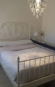 Precioso apartamento en buena zona - サラゴサ(Zaragoza) - 一軒家