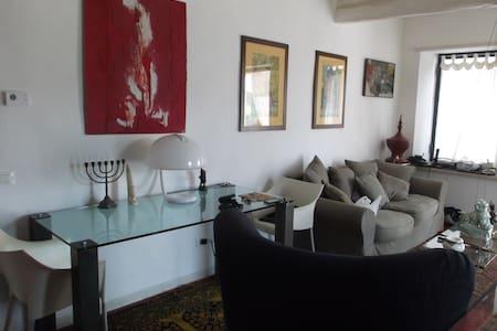 casa azzano - Azzano