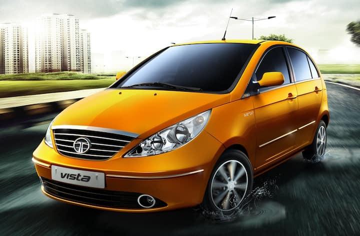 Kochi Taxi  & Tour package Kerala