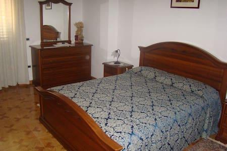 Appartamenti Orzan - Umago - อพาร์ทเมนท์
