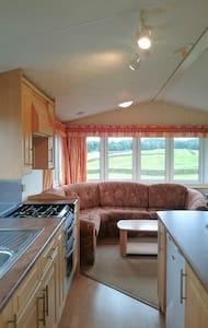 Lake District Holiday Caravan - Kendal - Other