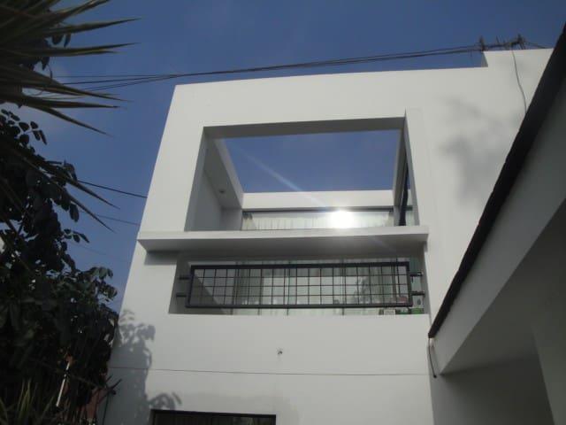 Mini Apartamento - Santiago de Surco - Apartment
