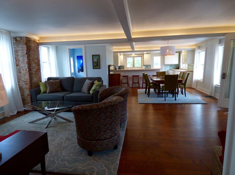 Apartments For Rent In Decorah Iowa