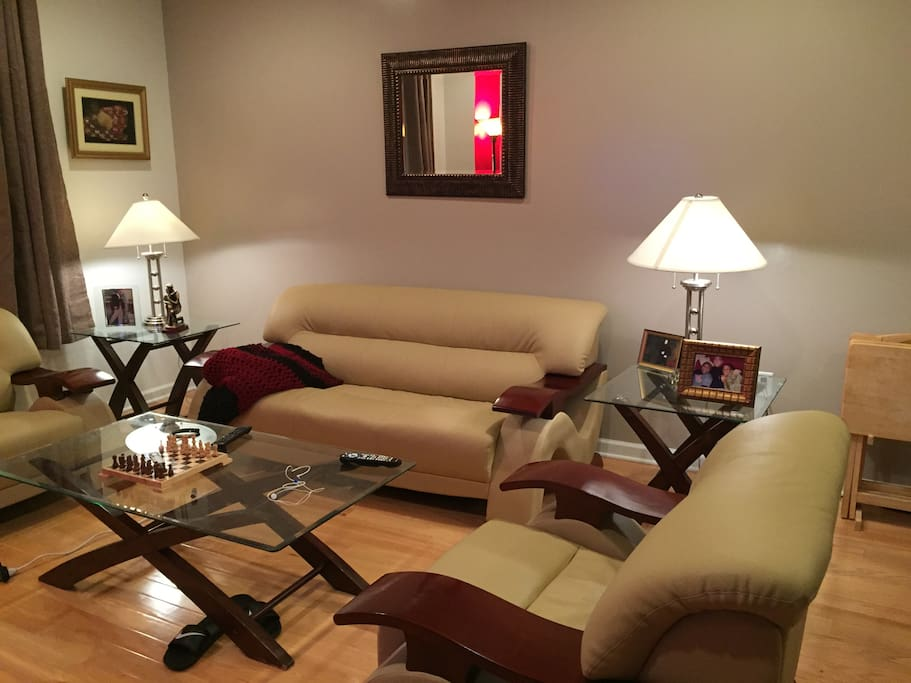 Germantown Private Room W Parking Apartments For Rent In Philadelphia Pennsylvania United