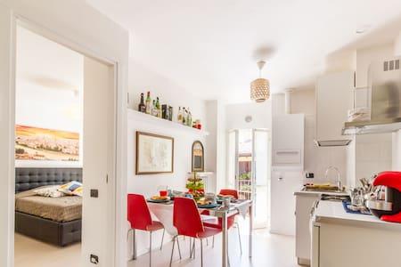 L'Antico Rione - 维罗那 - 公寓
