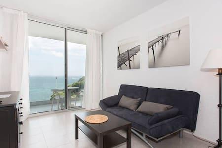ME Mallorca 4****See views apartment! - Illes Balears - 公寓